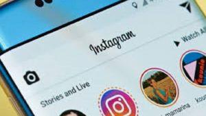 Cara Upload Posting Foto Instagram Ke Banyak Akun