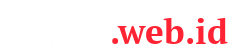BJM.web.id