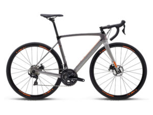 Polygon Sepeda Strattos S7 Disc