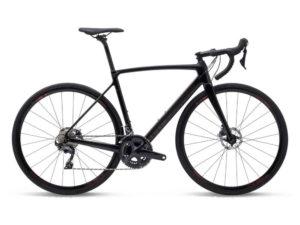Sepeda Balap Strattos S8 Disc Brakes