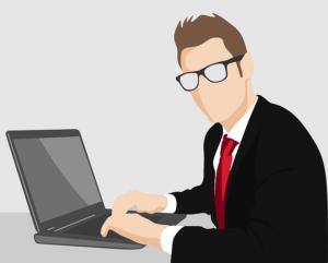 Tips Menjadi Karyawan Sukses
